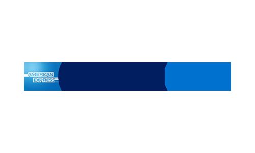 AMEX Open Forum logo