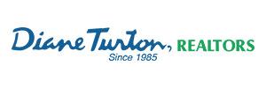Diane Turton Logo