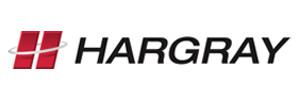 Hargray logo