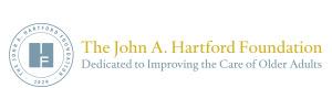 JAHF logo