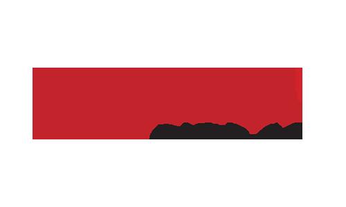 Lifestyles over 50 logo